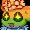 Emoji for EevGay
