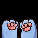Emoji for BlueBeans