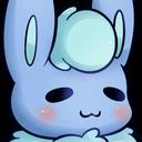 Emoji for BlueComfy