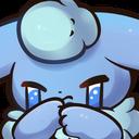 Emoji for BlueCry