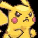 Emoji for FiteMe