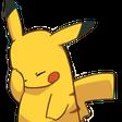 Emoji for PikaFacepalm