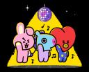 dance_rave