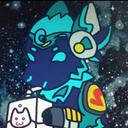 Emoji for VibeDealer