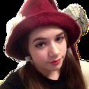 Emoji for elf