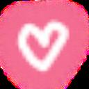 :p_heart04: