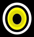 ojassso
