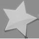 Emoji for emptyStar
