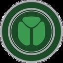 Emoji for BugBadge