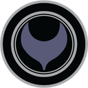 Emoji for DarkBadge