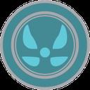 Emoji for DragonBadge