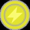 Emoji for ElectricBadge
