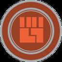 Emoji for FightingBadge