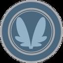 Emoji for FlyingBadge