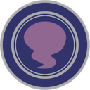 Emoji for GhostBadge