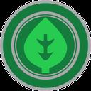 Emoji for GrassBadge