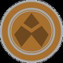 Emoji for GroundBadge