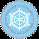 Emoji for IceBadge