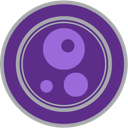 Emoji for PoisonBadge