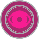 Emoji for PsychicBadge