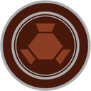 Emoji for RockBadge