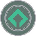 Emoji for SteelBadge