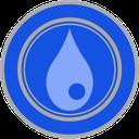 Emoji for WaterBadge