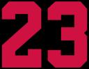 emote-377