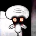 :evilsquid: Discord Emote