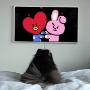 yeontan_taekook_BY_JAE