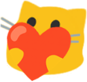 meowheart