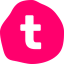 Emoji for taiga_pink