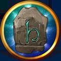 :Runekeeper: