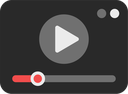 Emoji for Webplayer