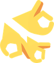 Emoji for OkDrops