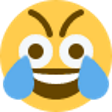 Emoji for Themadman