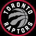 Emoji for Raptors