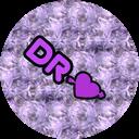 Emoji for DateRoom