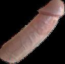 cock_gg