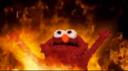 Emoji for elmo2
