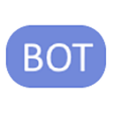 :A_bot: Discord Emote