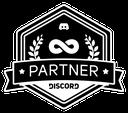 :A_partnerbadge: Discord Emote