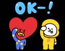 ok_tatachimmy