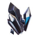 Emoji for shadowshard