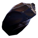 Emoji for obsidian