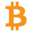 Emoji for bitcoin