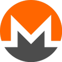 Emoji for monero