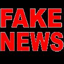 :fake_news: