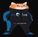 Emoji for evolve