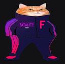 Emoji for fatality